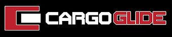 cargoglide-logo.jpg
