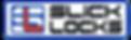 slick_lock-logo.png