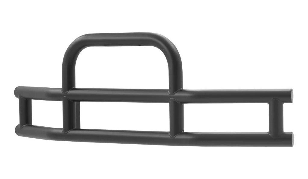 Tuff Guard Grille Guards