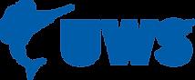 UWS Tool Boxes
