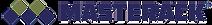 Masterack-Logo.png