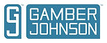 gamber-johnson.jpg