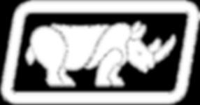 rhino-linings-logo.png