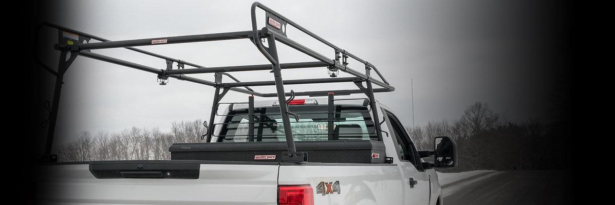Truck-racks-header.jpg