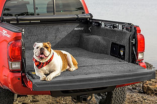truck-bed-liners.jpg