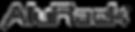 AluRack_logo.png