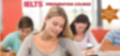 IELTS Prep Course Website.JPG