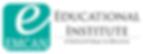 Emcan Dubai Logo.PNG