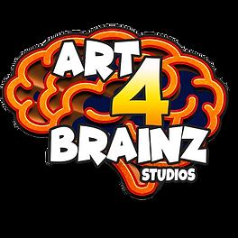A4BH_Logo.png