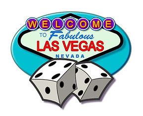 Vegas (1).jpg