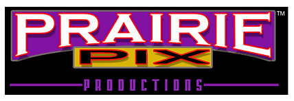 Prairie_Pix_Logo.jpg