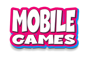 Mobile_Games.png