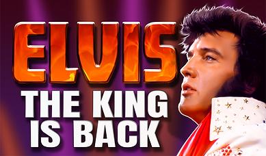 Elvis.png
