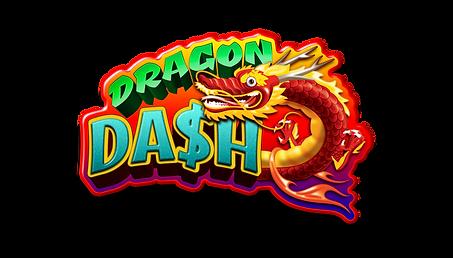 Dragon_Dash.png
