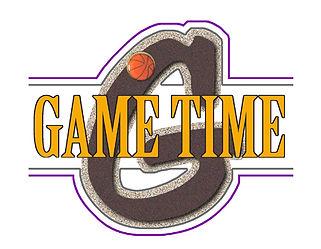 Game_Time_Logo.jpg