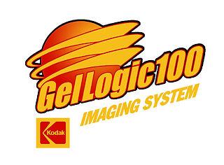 Kodak_Gel_Logo (1).jpg