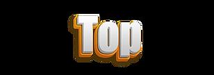Top.png