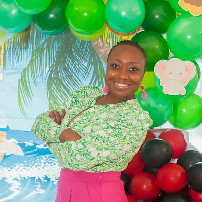 Belinda Pic.jpg
