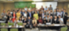 2018 NATPA Conference.jpg