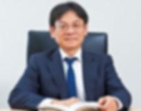 葉俊顯副院長01.JPG