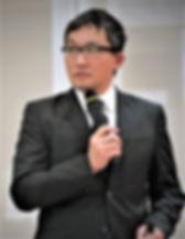 Prof. 黃居正_照片.jpg
