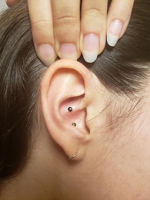 Ear photo.jpg