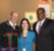 Mr. Bruchac Ms. Fink and Mr. Wise.JPG