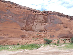 canyon de chelley awesome.jpg