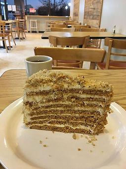 Babushkas-Pierogi-cake.jpg