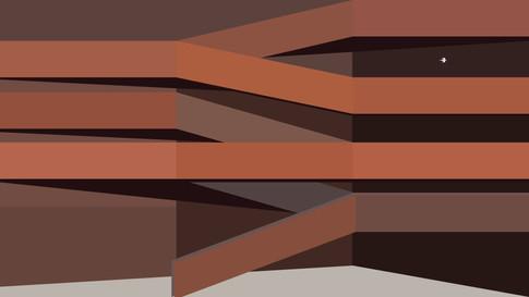Blocks-07.jpg