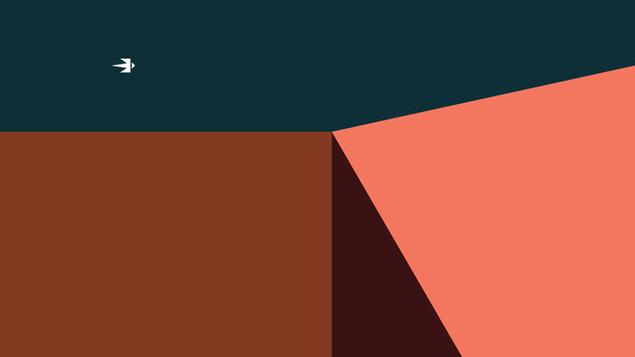Blocks-01.jpg