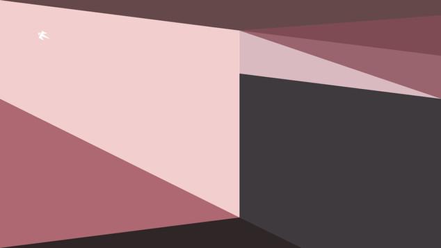 Blocks-05.jpg