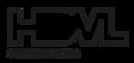 Logo hdvl design makers