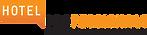 Logo hotelprofessionals