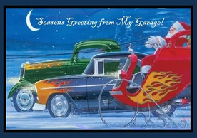 Merry Christmas and Happy New Year to all our current & past customers