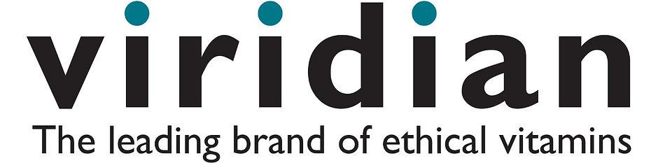 Viridian logo CMYK_edited.jpg