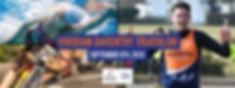 Daventry-Triathlon-web-banner_1302x488px