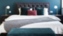 master bedroom (5).JPG
