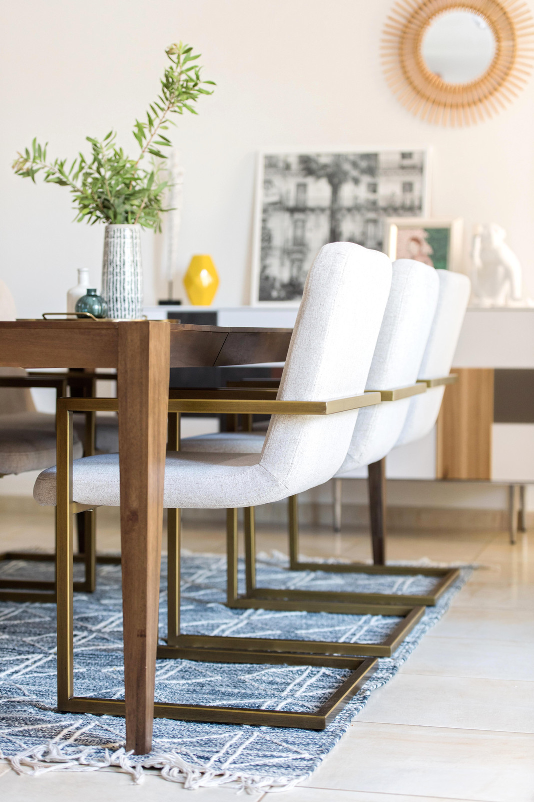 C Est Ici Decor Interior Design Styling Home Dubai Fullscreen Page