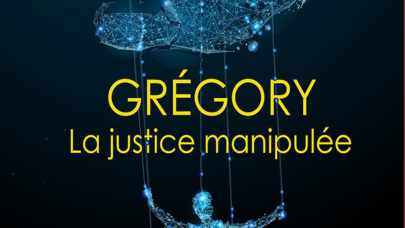 Grégory La justice manipulée