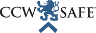 ccw-logo.png