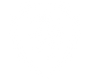 shield002_outline_WHITE_trans.png