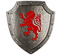 RDP_shield