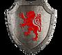 RDP_shield