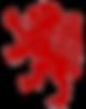RLT logo (C)