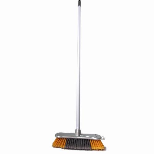 Soft broom