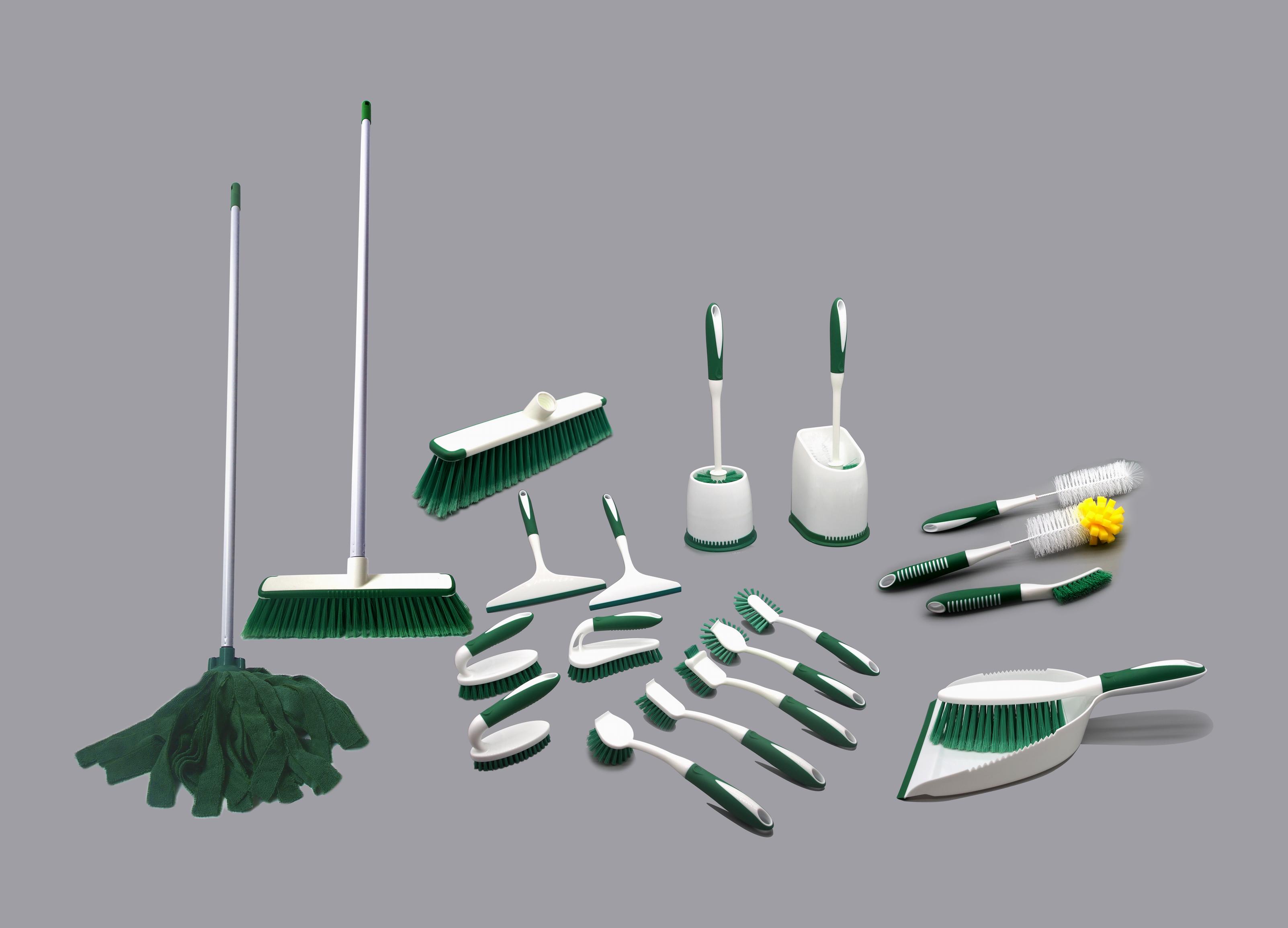 绿色新品系列-全部抠