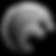 logo 银色 改小.png