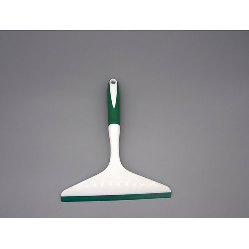 Squeegee small