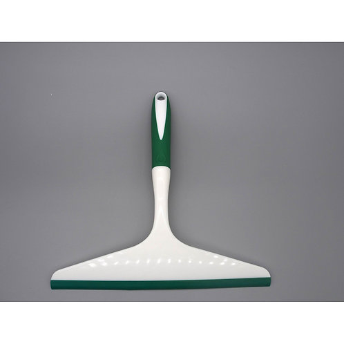 Squeegee Large